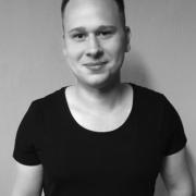 DJ_Kai Caspar - Der DJ und Entertainer